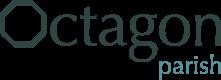 The Octagon Parish